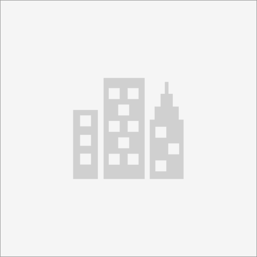 Vacature Bachelor Elektromechanica