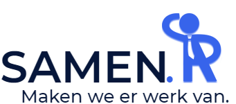 Slogan_Samen_Maken_We_Er_Werk_Van
